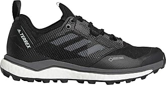 Adidas Schuhe für Damen: Jetzt bis zu −51%   Stylight