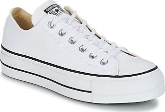 e60bf24938e14 Converse® Mode   Achetez maintenant jusqu  à −50%