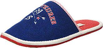 big sale f6507 14469 Adelheid® Filzpantoffeln: Shoppe ab € 21,35 | Stylight