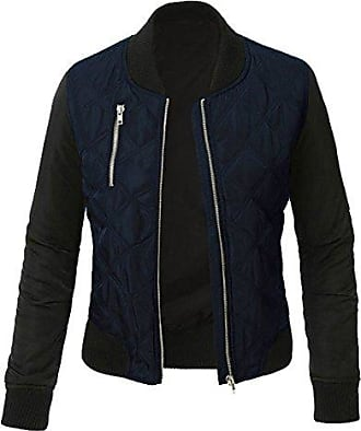Damen Kunstleder Jacke Lange Mantel Bikerjacke Windjacke Trenchcoat Outwear Mode