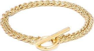 Men S Bracelets Shop 2888 Items 10 Brands Amp Up To 40