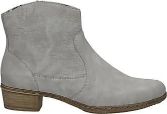 8575cd70a510fc Rieker Ankle Boots  Sale bis zu −50%