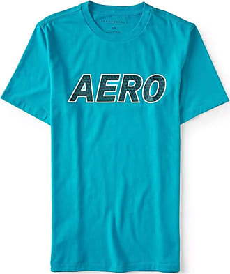 Aéropostale Camisa masculina aeropostale 100% original