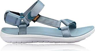 635230c580f1 Teva Womens Sanborn Universal Walking Sandal - 3