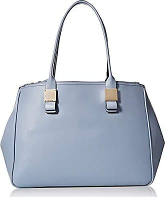 06f258d6e9 Cole Haan Handbags for Women − Sale: up to −30% | Stylight