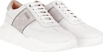 Joop Cortina Lista Hanna Sneaker Lightgrey