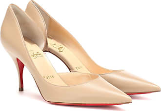 5f503190a5e Christian Louboutin® Pumps  Must-Haves on Sale at USD  270.00+ ...