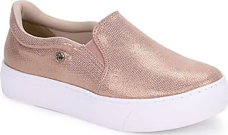 Via Marte Slip On Via Marte Textura