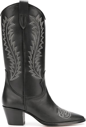 af8736cd929 Leather Boots: Shop 10 Brands up to −70% | Stylight