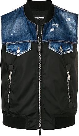 big sale e2f83 3b702 Gilet Di Jeans: Acquista 10 Marche fino a −60% | Stylight