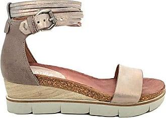 Mjus Schuhe: Bis zu bis zu −50% reduziert | Stylight