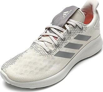 adidas Performance Tênis adidas Performance Sensebounce Street Cinza