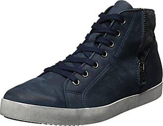 Tamaris Sneaker High: Bis zu ab 31,99 € reduziert | Stylight