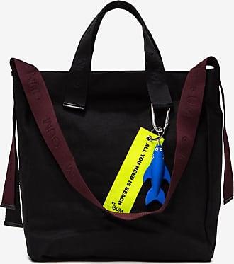 gum medium size all you need is beach shopper bag