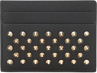 fa3c768052f Christian Louboutin® Mode − Sale  jetzt ab € 230