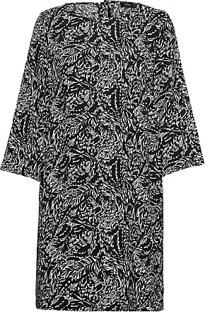 Klänningar från Nanso: Nu upp till −35% | Stylight