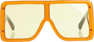 GCDS OCCHIALI - Occhiali da sole su YOOX.COM