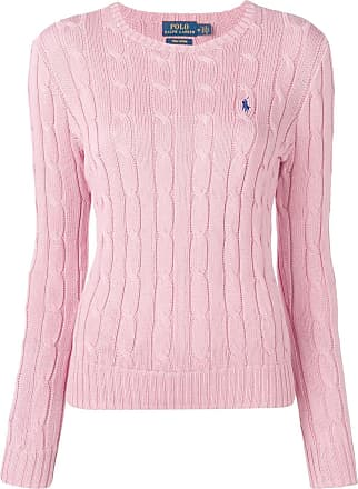 204af02eb19 Women s Polo Ralph Lauren® Jumpers  Now up to −35%
