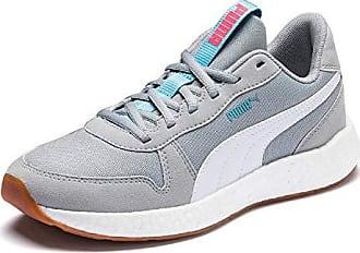 Puma Damen Sneaker in Grau | Stylight