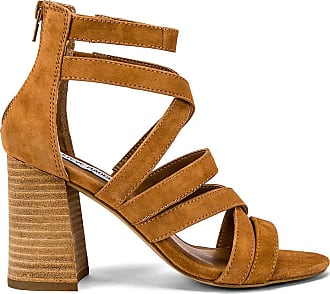 f2c13008175 Steve Madden® Heeled Sandals − Sale: up to −40% | Stylight