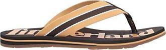 Timberland FOOTWEAR - Toe post sandals sur YOOX.COM