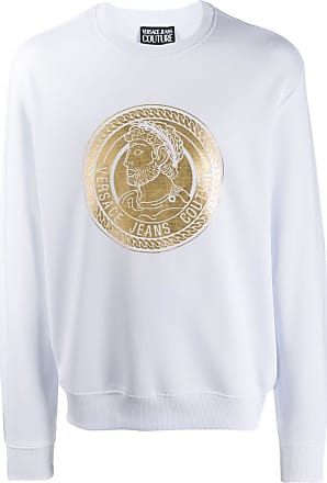 a72b3400 Versace® Sweaters: Must-Haves on Sale up to −80% | Stylight