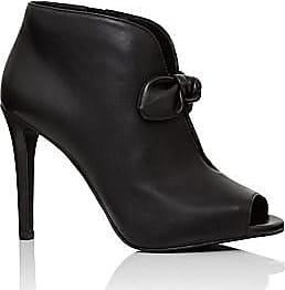 c8a0d24a8201 Michael Kors Shoes for Women − Sale  up to −70%