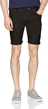 mejor servicio 33d87 bf6ea Pantalones Cortos de Inside®: Ahora desde 7,84 €+ | Stylight