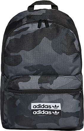adidas Backpack Bags Backpacks Use This Schwarz ADID Damen