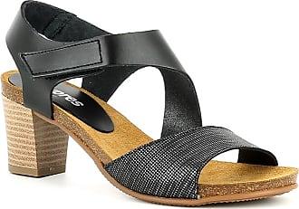 cypres schoenen