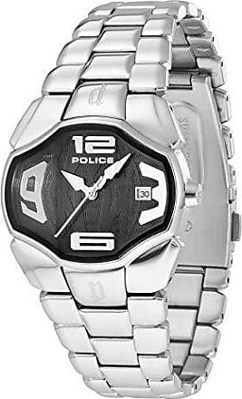 Police Relógio Police Angel - 12896BS/02M