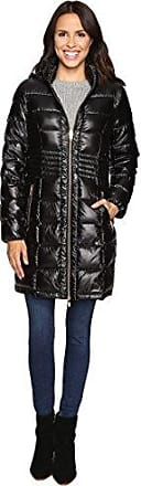 ed99b5598 Via Spiga® Jackets: Must-Haves on Sale up to −73% | Stylight