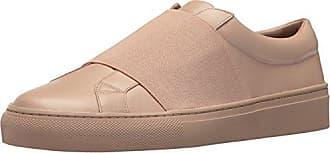 191c4b6fc559 Women s Via Spiga® Shoes  Now at USD  40.13+