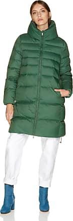 Benetton® Mäntel für Damen: Jetzt bis zu −50%   Stylight