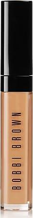 Bobbi Brown Instant Full Cover Concealer - Honey, 6ml - Neutral