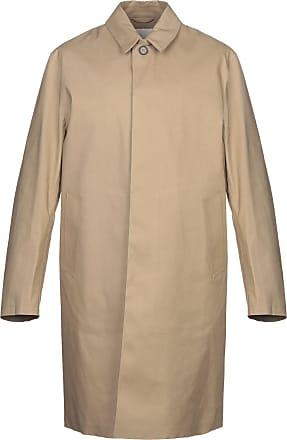 details for cheap price uk cheap sale Manteaux Mackintosh® : Achetez jusqu''à −60%   Stylight