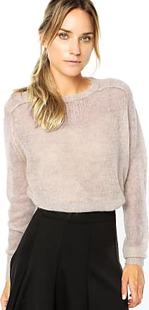 Finery Blusa Finery London Bege