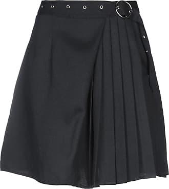 Glamorous RÖCKE - Knielange Röcke auf YOOX.COM