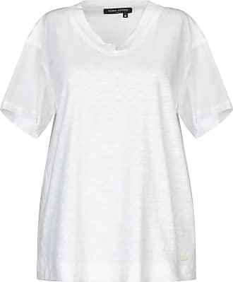 Yoshi Kondo TOPWEAR - T-shirts su YOOX.COM