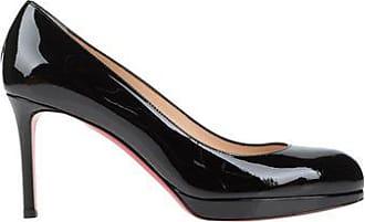 Christian Louboutin CALZADO - Zapatos de salón en YOOX.COM