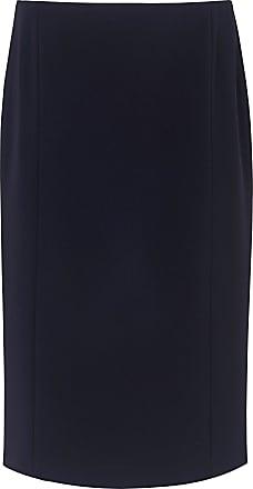 Basler Skirt Basler blue