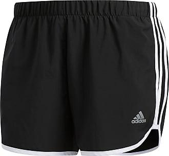 Adidas® Sporthosen für Damen: Jetzt bis zu ?44% | Stylight