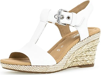 Gabor Wedges − Sale: at £49.52+ | Stylight