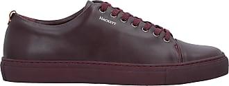 Hackett CALZATURE - Sneakers & Tennis shoes basse su YOOX.COM