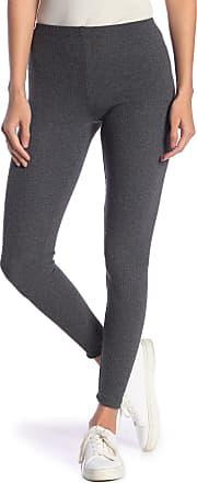 Cotton On Dylan Ribbed Leggings