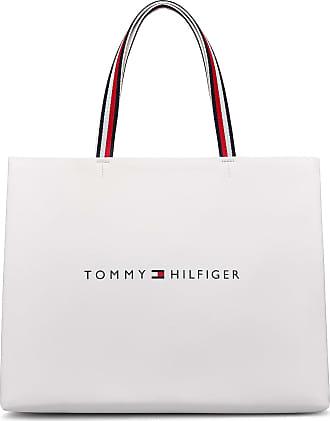 tommy hilfiger väskor online