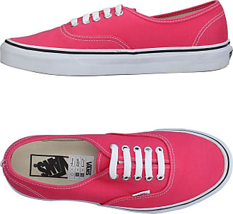 Vans Schuhe in Pink: bis zu −40% | Stylight