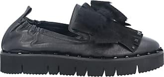 Kennel & Schmenger FOOTWEAR - Loafers on YOOX.COM