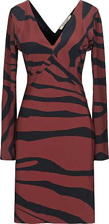 Roberto Cavalli DRESSES - Short dresses on YOOX.COM