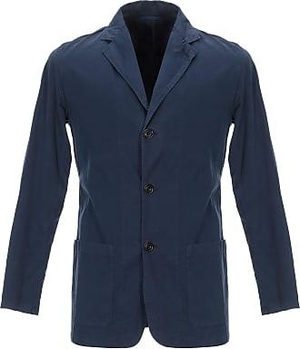 Hartford Bekleidung: Sale bis zu −65% | Stylight